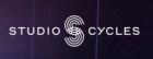 Studio Cycles