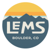 Lems Shoes promo code