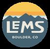 Lems Shoes promo code