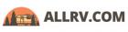 Allrv.com Discount Code
