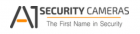 A1 Security Cameras Promo Code