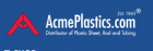 Acme Plastics Coupons
