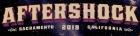 Aftershock promo code