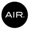 AIR free shipping coupons