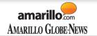 Amarillo promo code