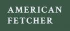 American Fetcher