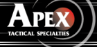 Apex Tactical Coupon