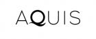 AQUIS promo code