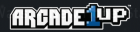 Arcade1Up cyber monday deals