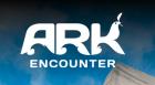 ark encounter ticket prices