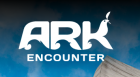 Ark Encounter Coupons