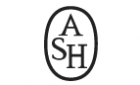 Ash free shipping coupons