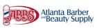 Atlanta Barber and Beauty Supply