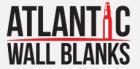 Atlantic Wall Blanks Coupons