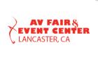 AV Fair promo code