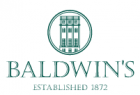Baldwin promo code
