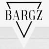 Bargzoils