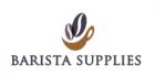 Barista Supplies