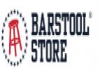 Barstool Sports promo code