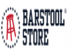 Barstool Sports free shipping coupons