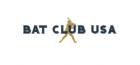 Bat Club USA Coupons