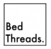 Bed Threads free shipping coupons