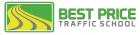best price traffic school promo code