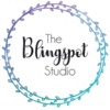 Blingspot Studio