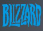 Blizzard promo code
