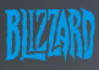 Blizzard Student discount