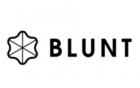 BLUNT Umbrella promo code