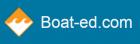 Boat Ed Promo Codes
