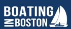 Boating In Boston