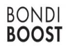 Bondi Boost free shipping coupons