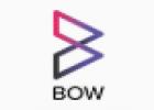 Bow promo code