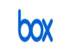 Box promo code