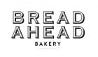 Bread Ahead promo code