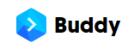Buddy promo code