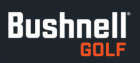 Bushnell Golf promo code