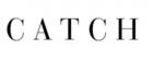 CATCH promo code