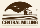 Central Milling free shipping coupons