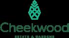 Cheekwood promo code