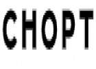 chopt salad promo code