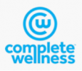 Complete Wellness Coupon Code