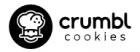 Crumbl Cookies Coupon