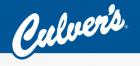 Culvers senior discount