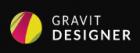 Designer promo code