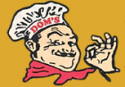 Dom's Pizza
