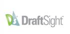 DraftSight promo code