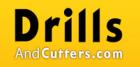 DrillsandCutters.com